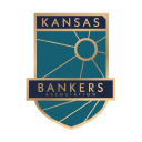 Kansas Bankers Association logo icon