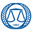 Kansas Bar Association logo icon
