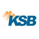 Ksb Hospital logo icon
