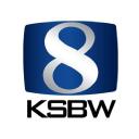 Ksbw logo icon