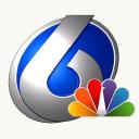 Ksby logo icon