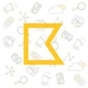 K School logo icon