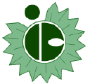 Kansas Independent College Association logo icon