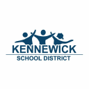 Kennewick School District logo
