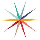 Ksde logo icon