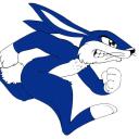 Kansas School for the Deaf logo