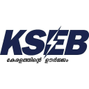Kerala State Electricity Board Limited logo icon