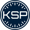 K Series Parts logo icon