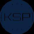 K Series Parts Logo