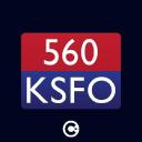 Ksfo logo icon