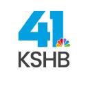 KSHB logo