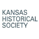 Kansas Historical Society logo icon