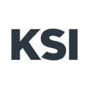 Ksi logo icon