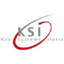KAY SYSTEMS ITALIA on Elioplus