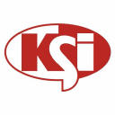 K Si Conveyors logo icon