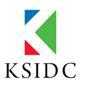 Ksidc logo icon