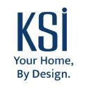 KSI Kitchen & Bath