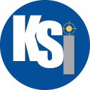Ks Industries Of Wyoming logo icon