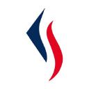 K Si Malta logo icon