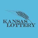 Kansas Lottery logo icon
