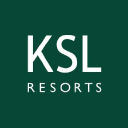 Ksl Resorts logo icon