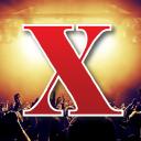 Kslx logo icon