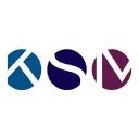Kelly Scott Madison logo icon