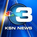 Ksn logo icon
