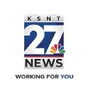 News Team logo icon