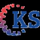 Kennerley logo icon