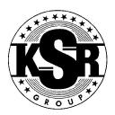 Chinx Drugz logo icon