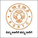 Karnataka State Road Transport Corporation logo icon