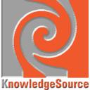 KnowledgeSource Solutions on Elioplus