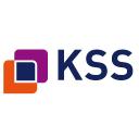 Kss logo icon