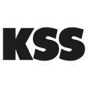 Kss Group logo icon