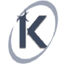 K Systems Solutions on Elioplus