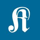 Kölner Stadt Anzeiger logo icon