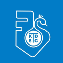 Kstdc logo icon