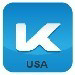 K Stores Usa Power By Shopify logo icon