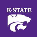 Kansas State University logo icon