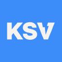Ksv logo icon