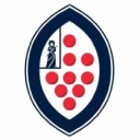 The King's School Worcester logo icon