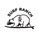 Kelly Slater Wave Company logo icon