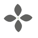 KSW Consulting logo