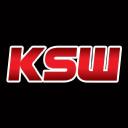 Kswmma logo icon