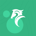 Knightsbridge Trading Academy logo icon