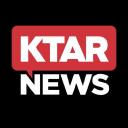 Ktar logo icon