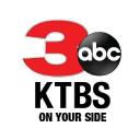 Ktbs logo icon