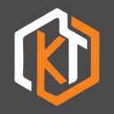 Kt Connections logo icon