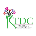 Ktdc logo icon
